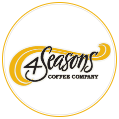 4 Seasons Coffee