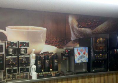 4 SEASONFour Seasons Coffee Co. | Gourmet Coffee
